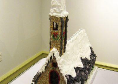 Gothic_Church