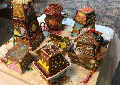 """Willy Wonka"" - Charlotte Powers, Jamie Powers, Beth Bradford"